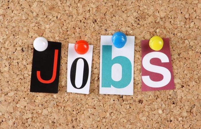 Die meist gesuchten Work and Travel Jobs in Australien