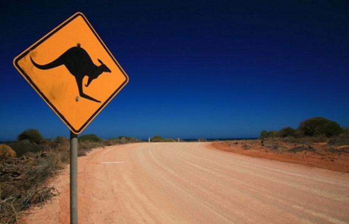 Mein Work and Travel in Australien Erfahrungsbericht